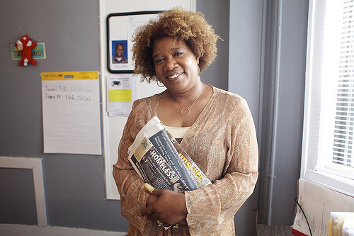 Lend local, lead local: Kiva Detroit empowers Detroiters as champions of local businesses
