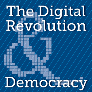 Digital Democracy: A More Perfect Union?