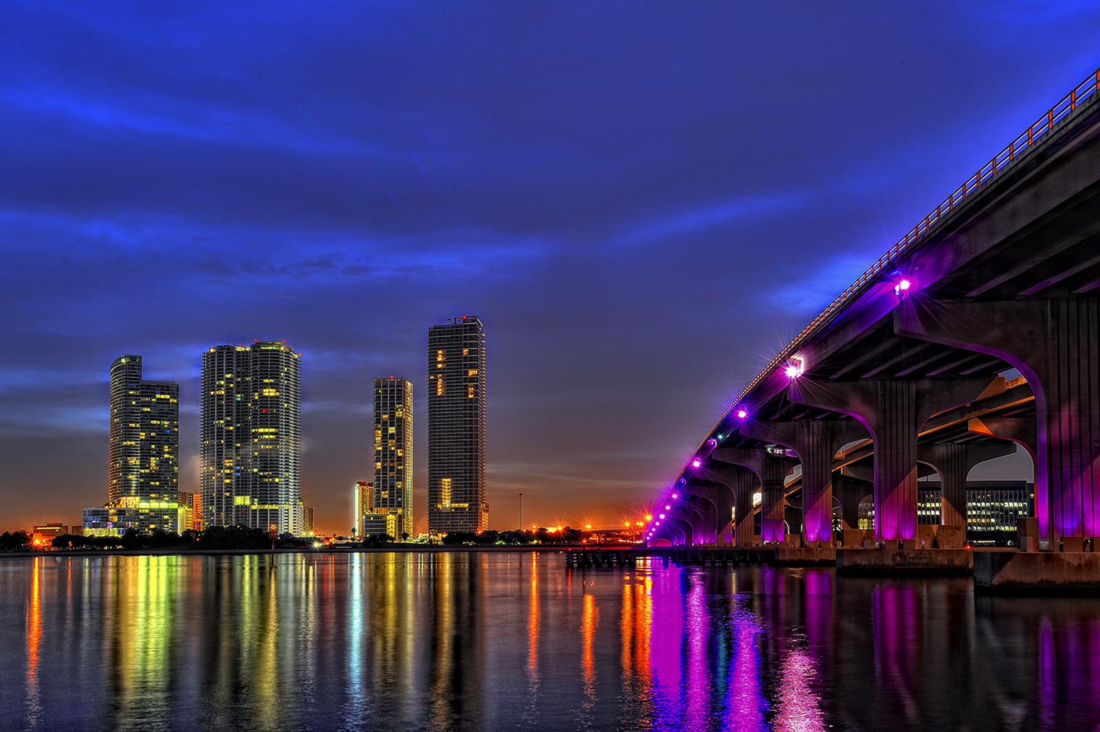 Igniting Miami's startup culture