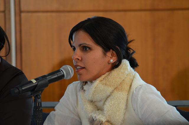 Cuba empresaria: una emprendedora a la vez