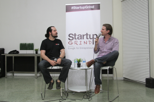 Miami natives build a tech ecosystem that fosters creativity, loyalty