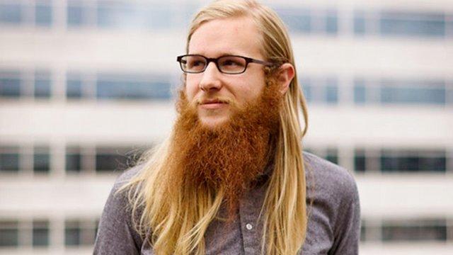 Prototype Fund winner Max Ogden building data-sharing ecosystem