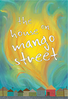 house on mango street essay prompts