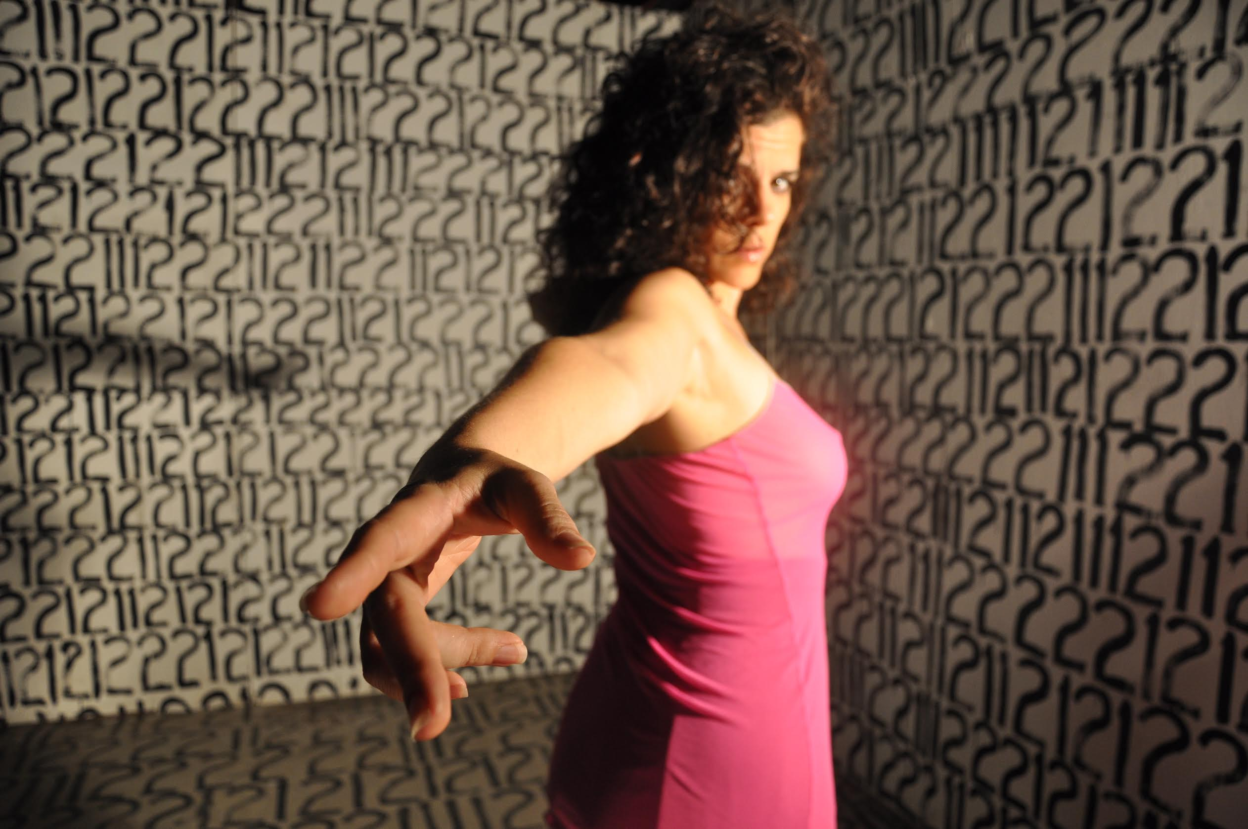 Miami dancer Niurca Márquez to fuse local history and flamenco in Knight-funded performance