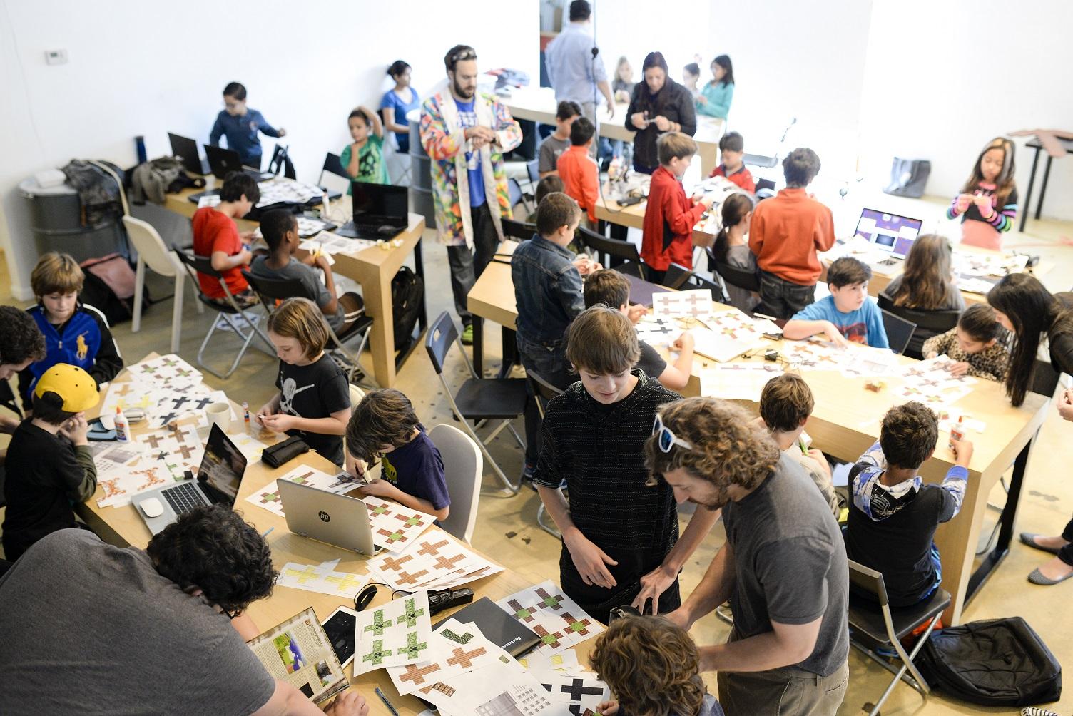 Miami Make Week offers unique access to Miami's 'maker culture'