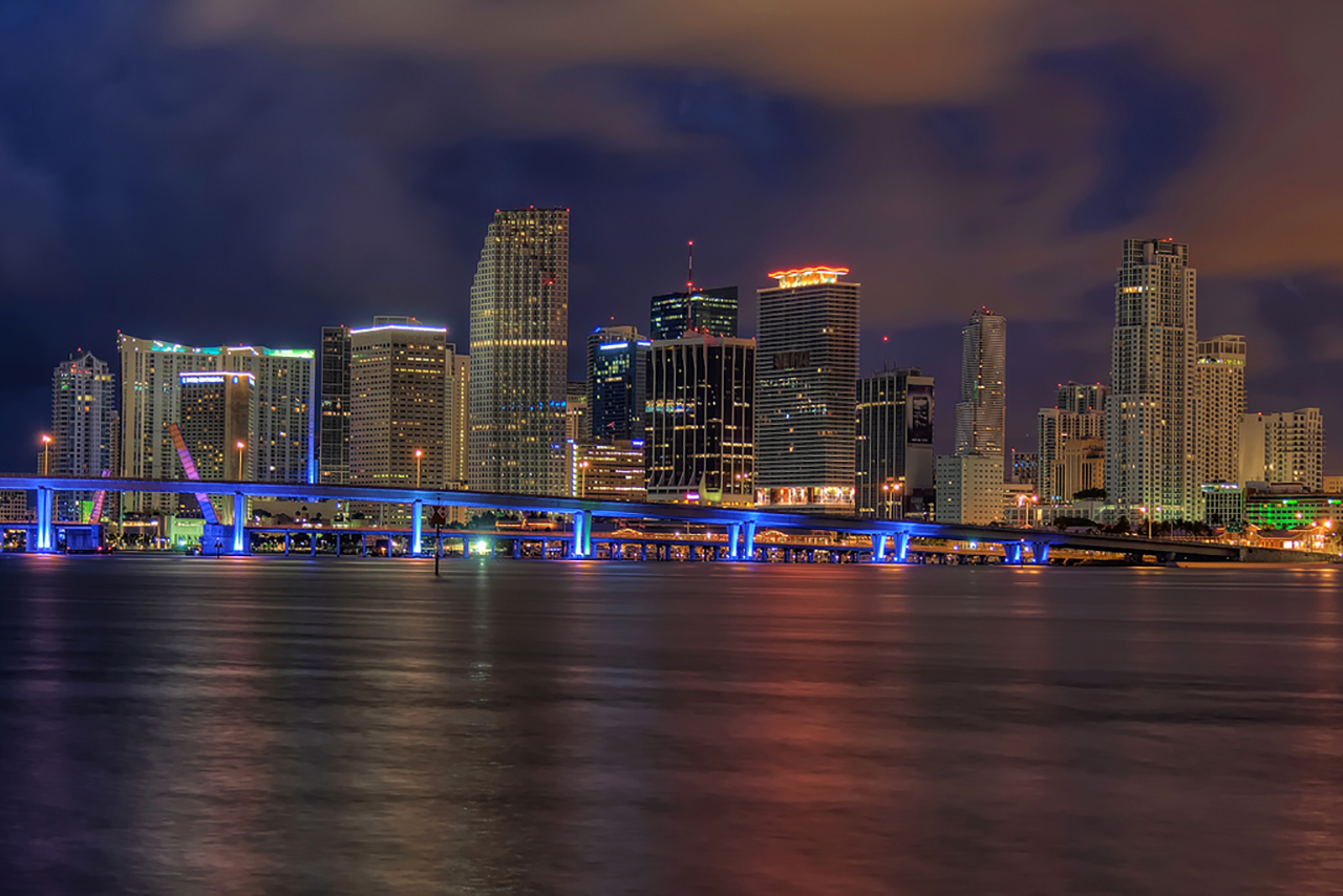 New startup.miami guide helps everyone navigate South Florida's growing startup scene
