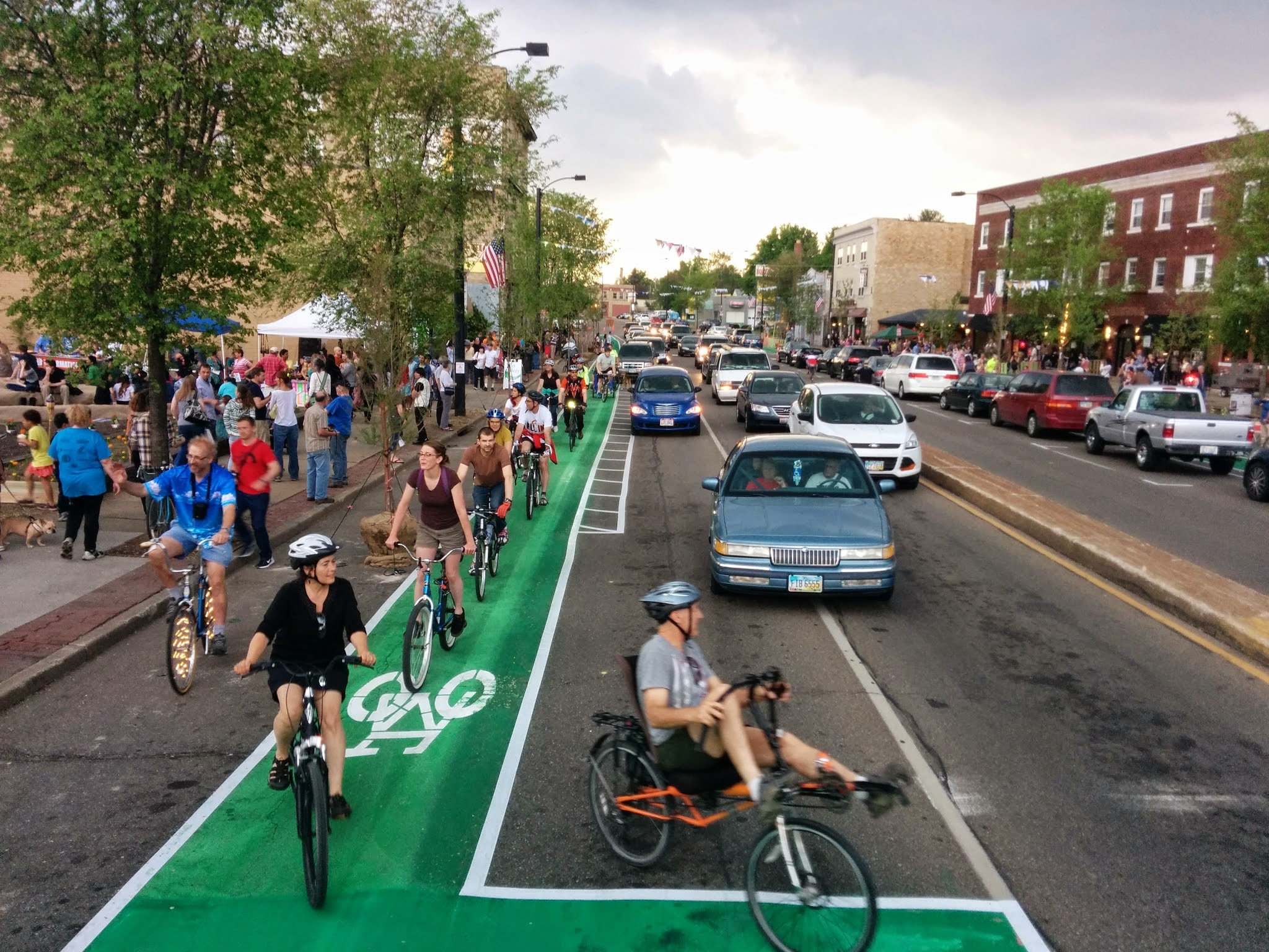 How Better Block will expand its tactical approach to making cities better places to live