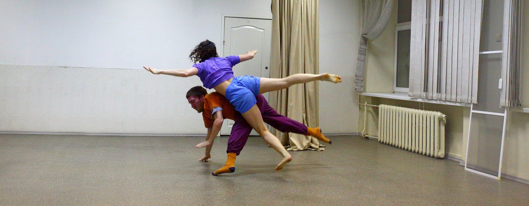 Fringe Arts celebrates contemporary performance in Philadelphia with festival and more