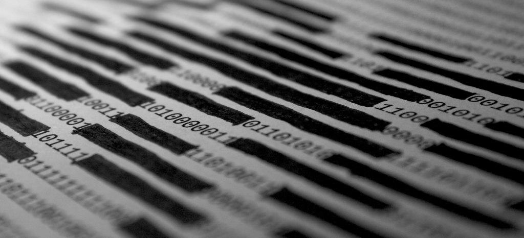 One injunction to censor them all: Doe injunctions threaten speech online