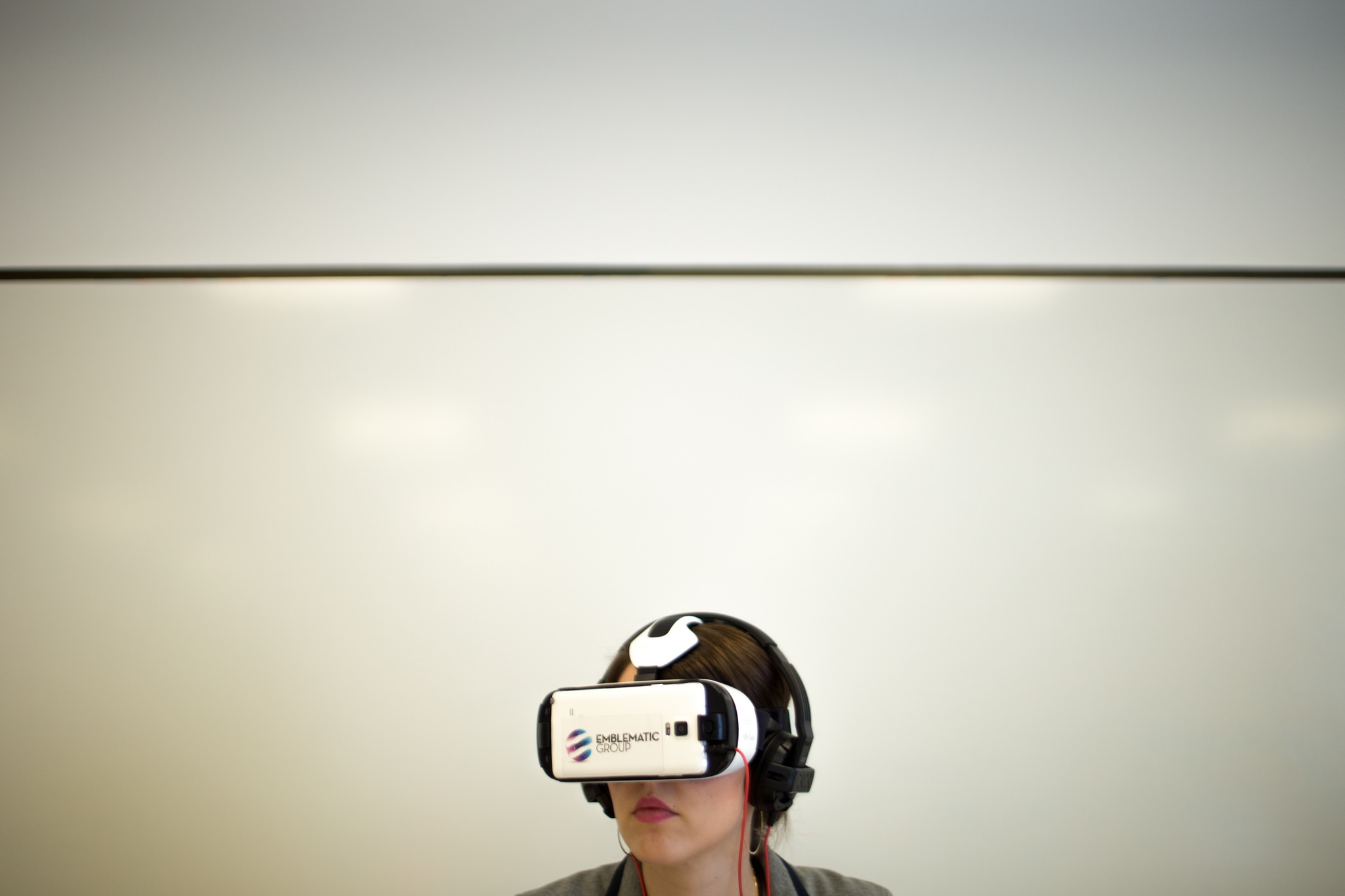Journalism 360 Challenge on immersive storytelling closes with more than 800 entries