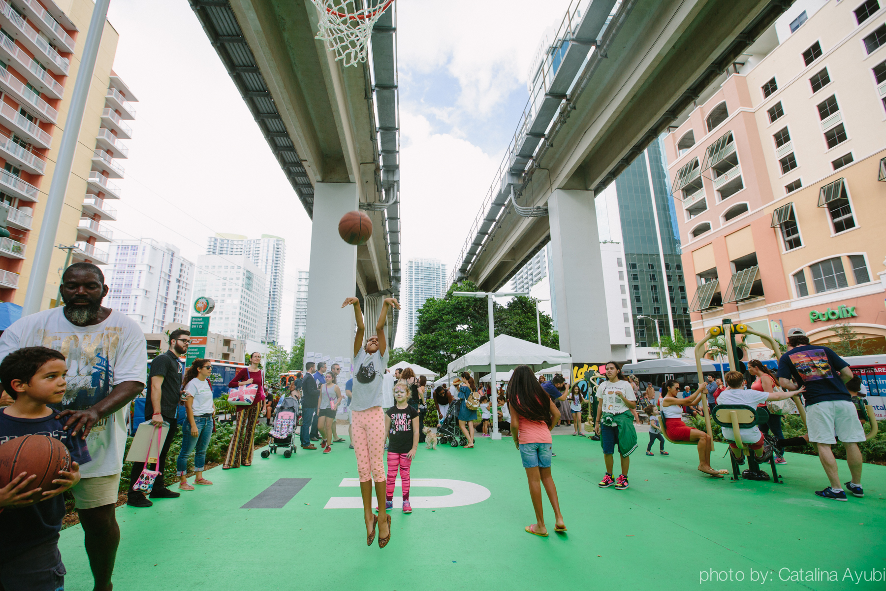 20 Emerging City Champions chosen to lead innovative urban projects