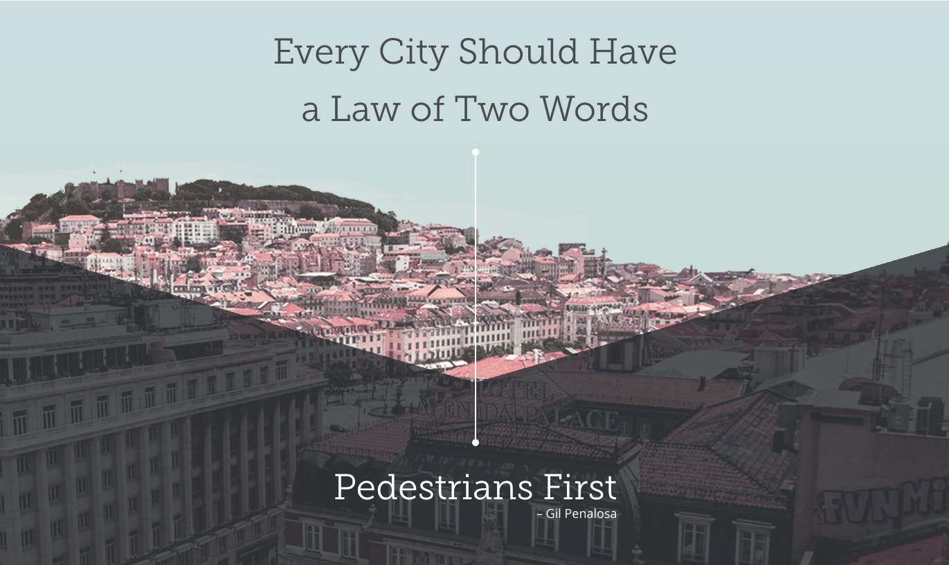 "<p><a href=""http://www.knightfoundation.org/features/livable-cities/"">Livable Cities</a></p>"