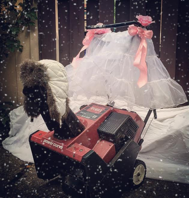 <p><em>Photo courtesy of Richard Chin of St. Paul Snowblower Ballet.</em></p>