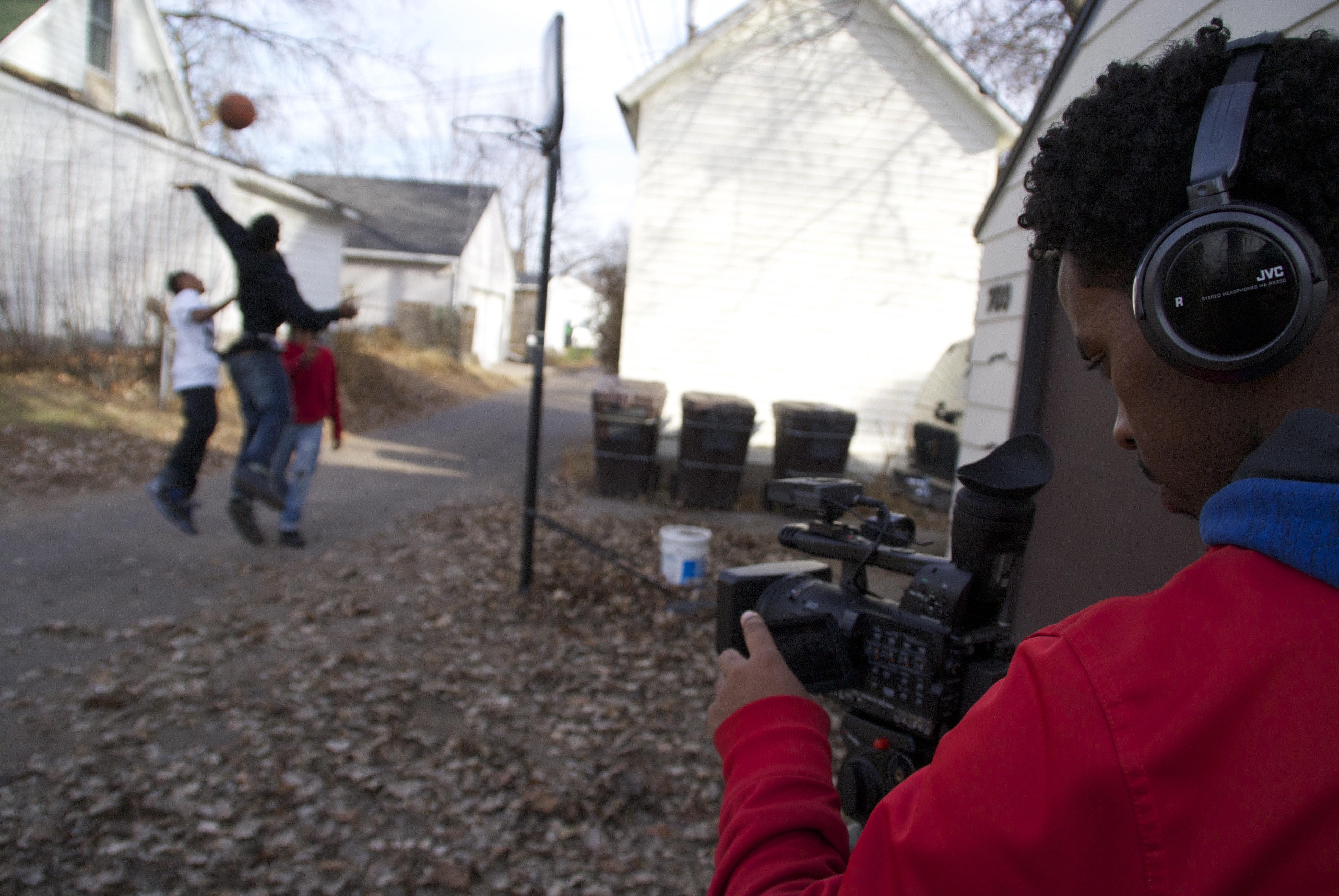 <p><em>Photo courtesy of Independent Filmmaker Project Minnesota.</em></p>