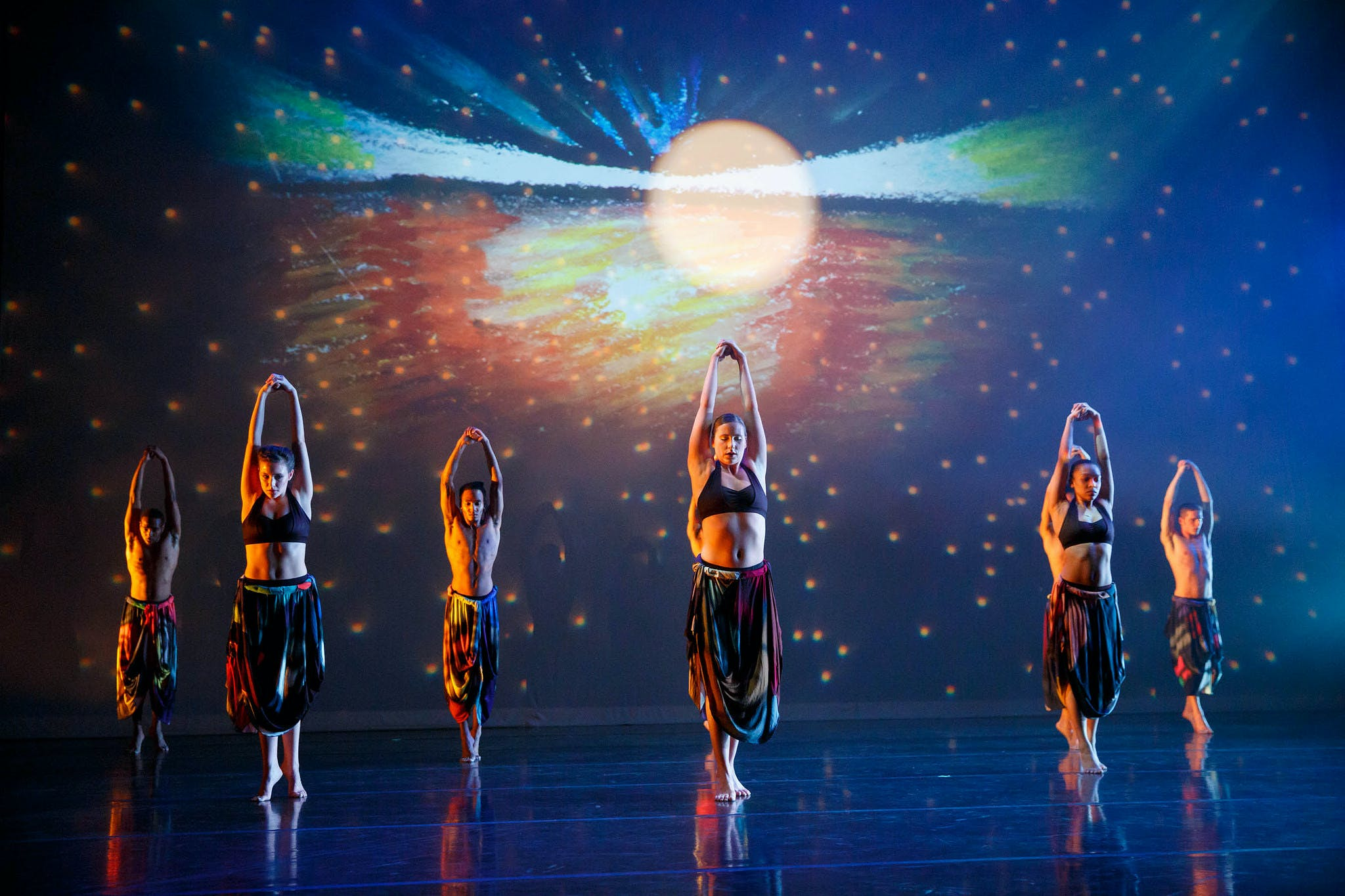 <p><em>Photo courtesy of Contempo Dance.</em></p>