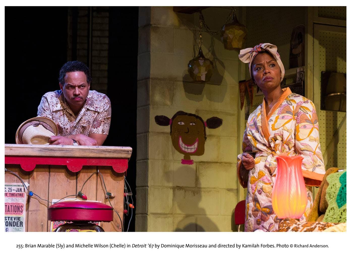 <p><em>Detroit Public Theatre.</em></p>