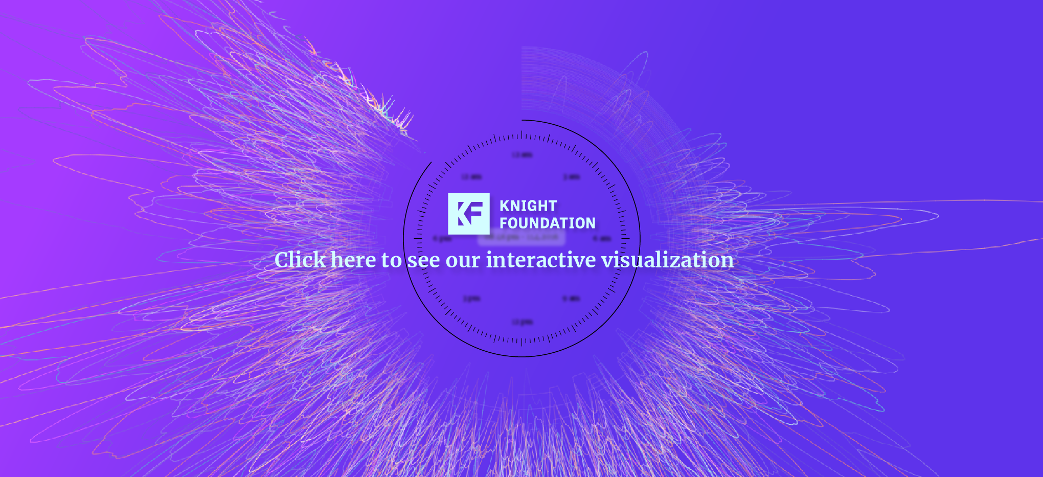 "<p><a href=""https://www.knightfoundation.org/features/misinfo"">Click here to explore our visualization. </a></p>"