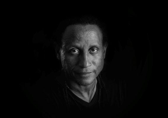 Carl Juste, Pulitzer Prize-winning Miami Herald journalist