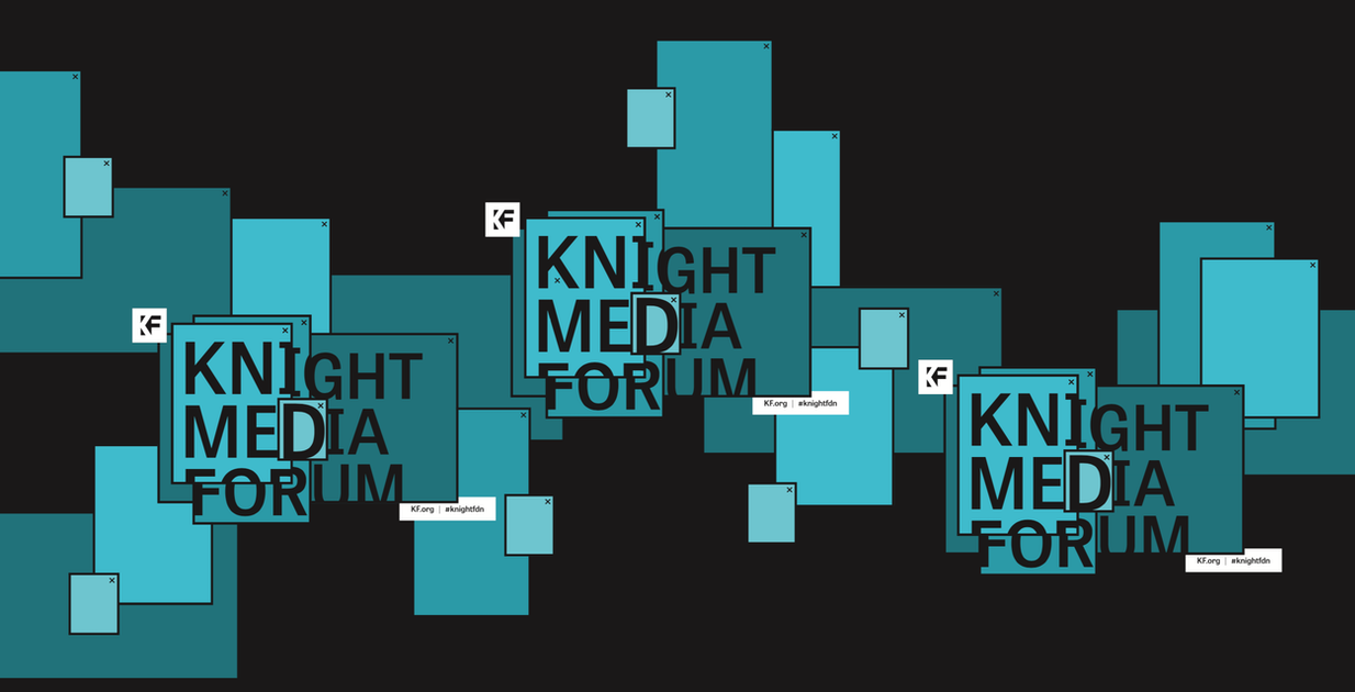 Knight Foundation is a national foundation with strong local roots. We invest in journalism, in the arts, and in the success of cities where brothers John S. and James L. Knight once published newspapers. Our goal is to foster informed and engaged communities, which we believe are essential for a healthy democracy.