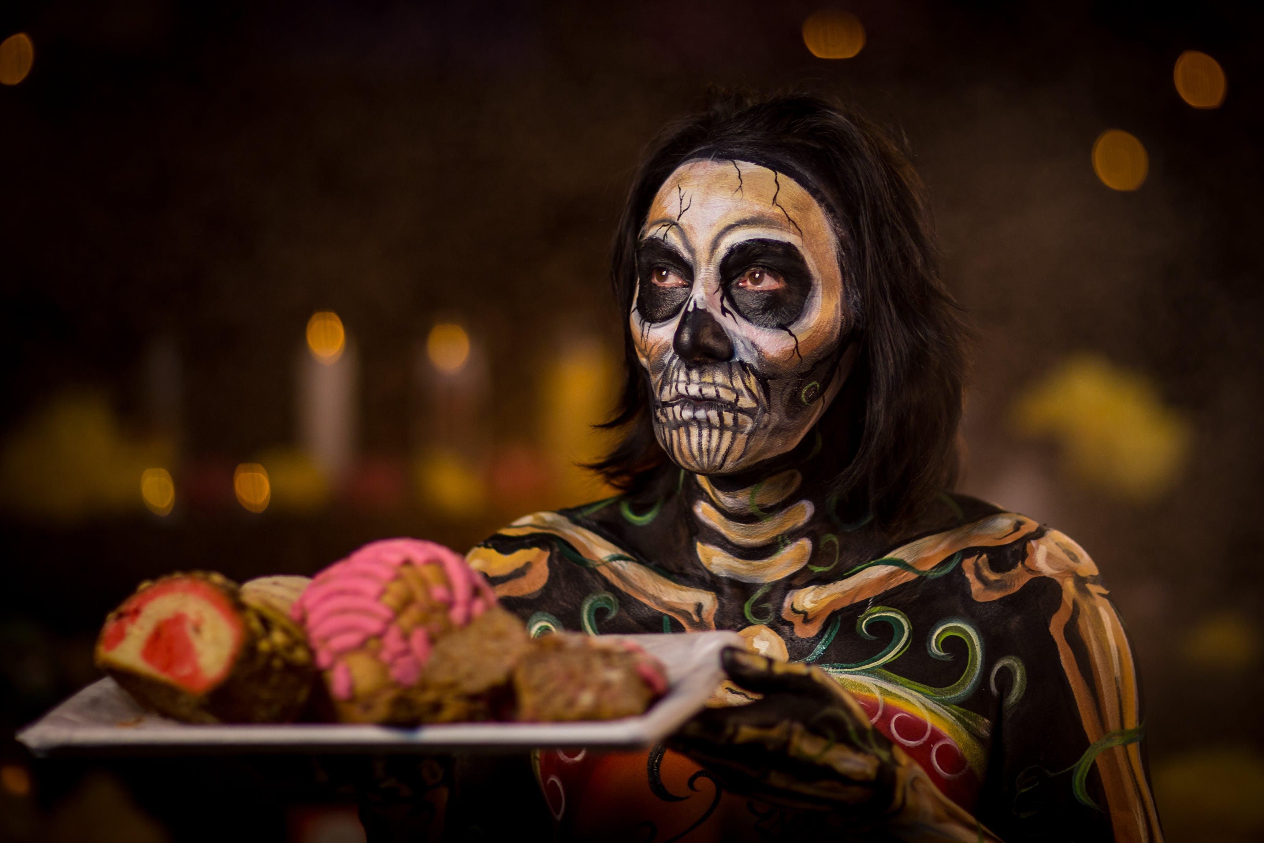 <p><em>Photo: Dia de Los Casi Muertos project. Credit: Juan Ossa</em></p>