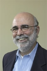 Photo of Rosental C. Alves