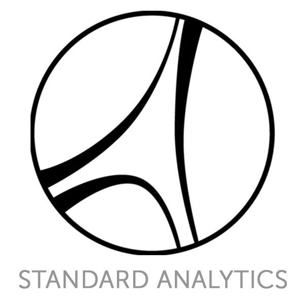 Standard Analytics