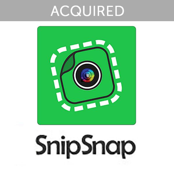 SnipSnap